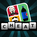 Hi Guess The Brand Cheat icon