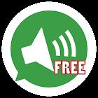 TalkZapp Free icon