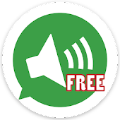 TalkZapp for Whatsapp Free