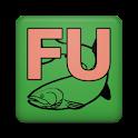 droidgren - Logo