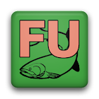 Fulton Calculator icon
