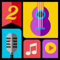 Icon Pop Song 2 icon