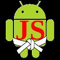 Judo Scoreboard icon