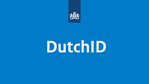 DutchID