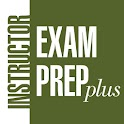 Instructor 8th Exam Prep Plus