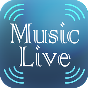 Download music live for pc for 93 house music