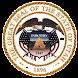 Utah Criminal Code [76]
