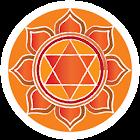 Durga Stuti icon