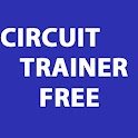 Full Body Circuit Trainer Free logo