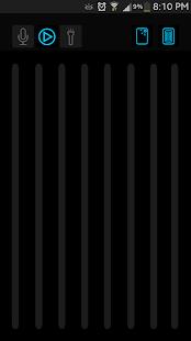 玩免費音樂APP|下載Music Strobe Light app不用錢|硬是要APP