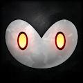 Reaper download