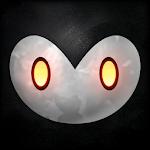 Reaper v1.4.8 (Mod/Unlocked)