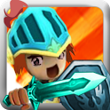 Hero Gladiator icon