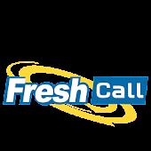 Fresh Call