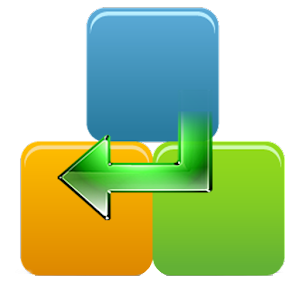 How to mod Play Apps Updater - PRO 4 0 mod apk for pc