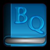 Bíblia Quiz