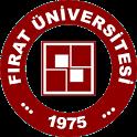 Fırat Üniversitesi icon