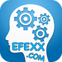 eFexx