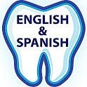 Dental Consent Forms icon