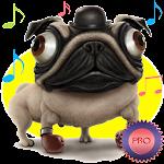 Animal Sounds Ringtones Pro v1.0