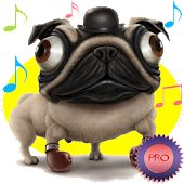 Animal Sounds Ringtones Pro