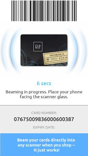 生產應用必備APP下載|Beep'nGo 的传送服务 好玩app不花錢|綠色工廠好玩App