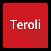 Teroli