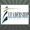 Leadership Dynamics logo