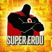 Super Erou