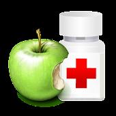 Pharma Food