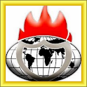 wcighana icon