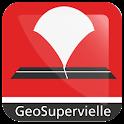GeoSupervielle logo