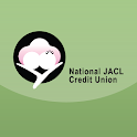 Natl JACL C U Mobile Banking icon