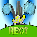 RIBOT icon