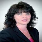 Stacy Moore, Realtor