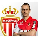 Berbatov WallPaper Official