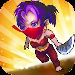 Devil Assassin: Evil Ninja v1.2