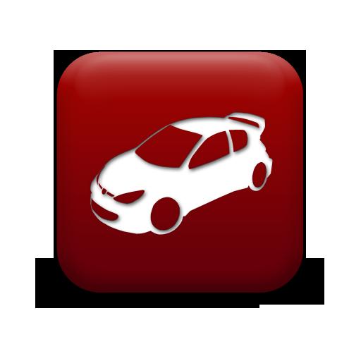 Motorlu Taşıtlar Vergisi 2015 LOGO-APP點子