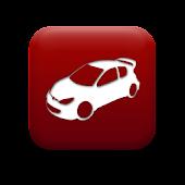Motorlu Taşıtlar Vergisi 2015