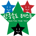 REACTION TIME TEST icon