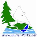 BurienParks.net logo