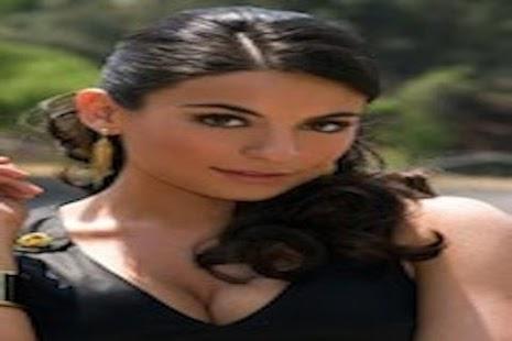 Telenovela Corazón Indomable - screenshot thumbnail