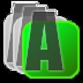 AnimGen