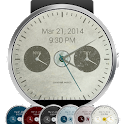 RichWatchface-TC Android Wear icon