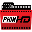 Xem Phim HD Phim Nguoi lon 18+ icon
