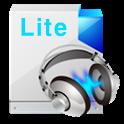 Headset Ringtone Manager Lite icon
