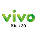 Rio+20 Vivo icon