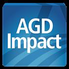 AGD Impact icon