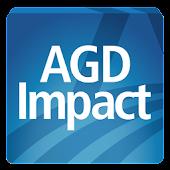 AGD Impact