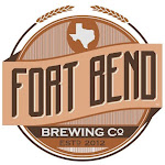 Logo of Fort Bend Texas Backyard Blonde Ale